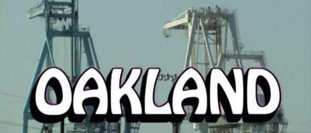 Oakland YouTube screenshot/killingmylobster