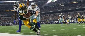 New Proposals Could Fundamentally Change How NFL Games Operate