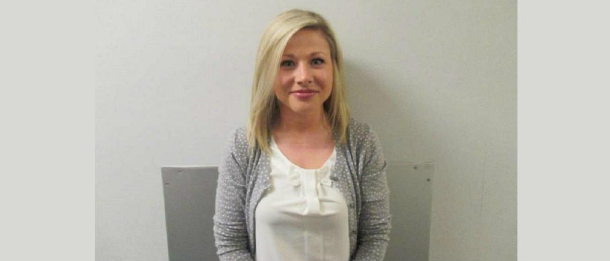 Sarah Fowlkes Lockhart Police Department