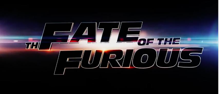 The Fate Of The Furious (photo: YouTube Screenshot)