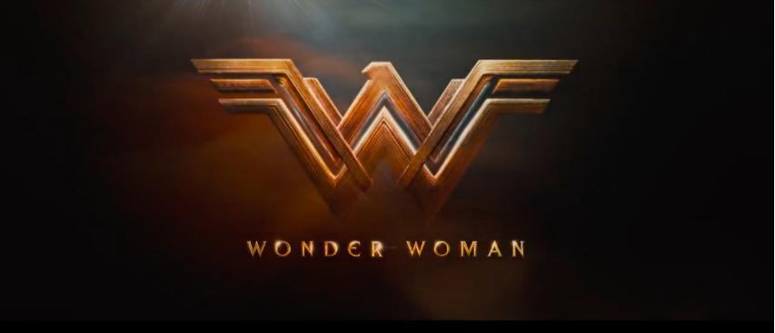 Wonder Woman (photo: YouTube Screenshot)