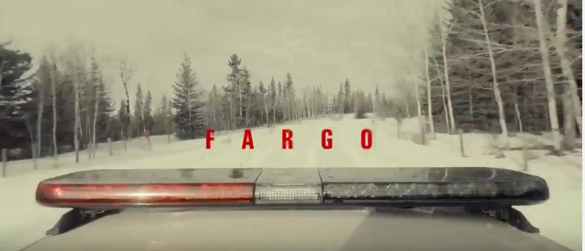 Fargo Season 3 (photo by: YouTube Screenshot)
