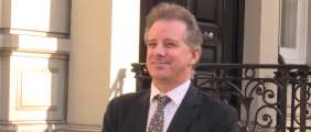 Here Are Some Revelations From New Book About The Steele Dossier