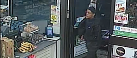 This Robber Forgot One Very Important Detail Before Holding Up A 7-Eleven