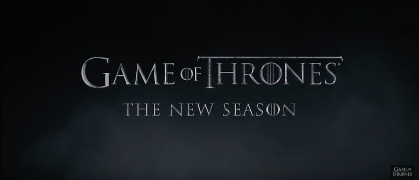 Game of Thrones Season 7 Trailer (photo: YouTube Screenshot)