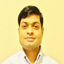 Photo of Bharath Reddy Konda