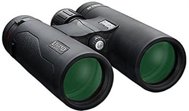 Normally $215, these binoculars are 30 percent off today (Photo via Amazon)