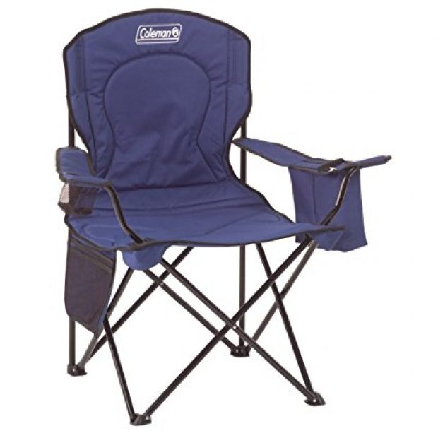 Normally $37, this chair is 49 percent off today (Photo via Amazon)
