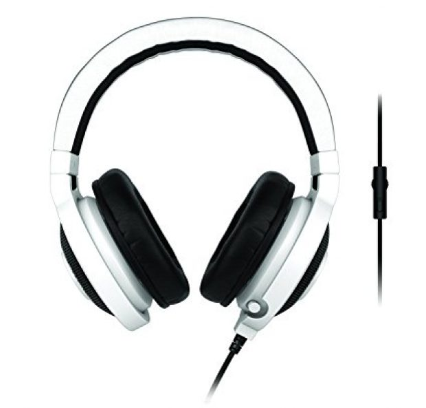 Normally $80, this headset is 53 percent off today (Photo via Amazon)