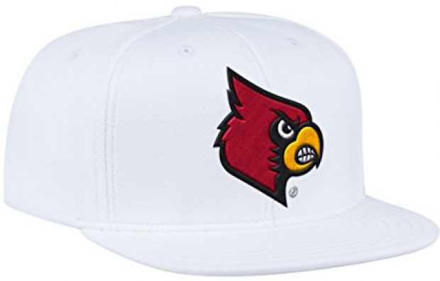 Normally $24, these hats are 50 percent off today (Photo via Amazon)