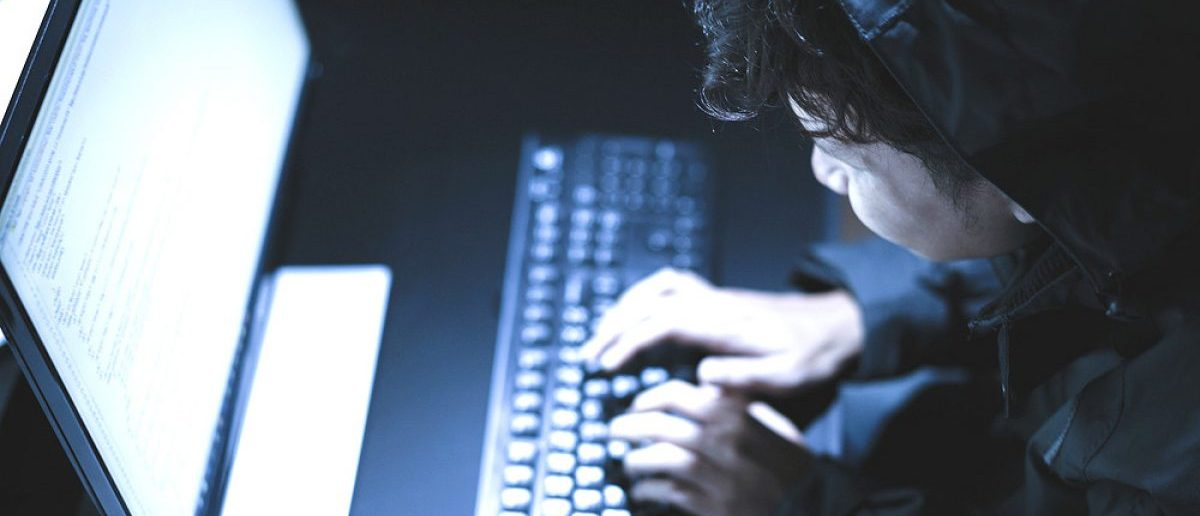 People in the United Kingdom who constantly access and view terrorist content on the internet may soon face a maximum of 15 years in prison. (Shutterstock - PORTRAIT IMAGES ASIA BY NONWARIT)