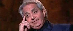 IRS Agents Raid The Offices Of Posh-Living Televangelist Benny Hinn