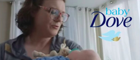 Facebook Says No Dice To Vlogger Who Insulted A Transgender Dove Ad
