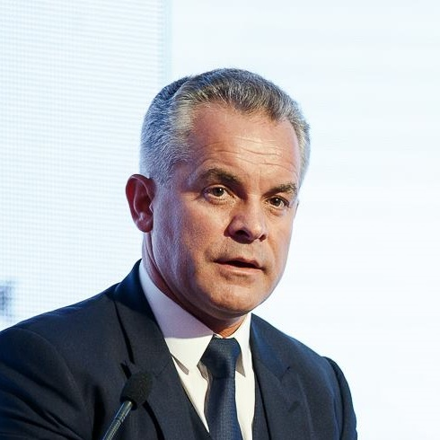 Photo of Vladimir Plahotniuc