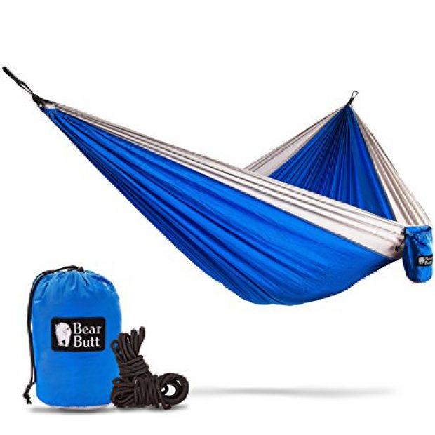 normally  60 this double hammock is 40 percent off  photo via amazon  bear butt  1 double hammock deal   the daily caller  rh   dailycaller