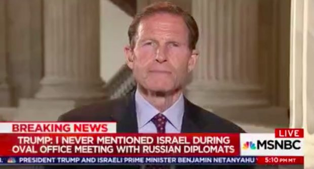 MSNBC/Screenshot