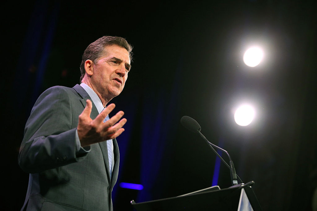 Jim DeMint (Getty Images)