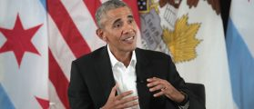 Obama Cites God To Make The Case For Immigration