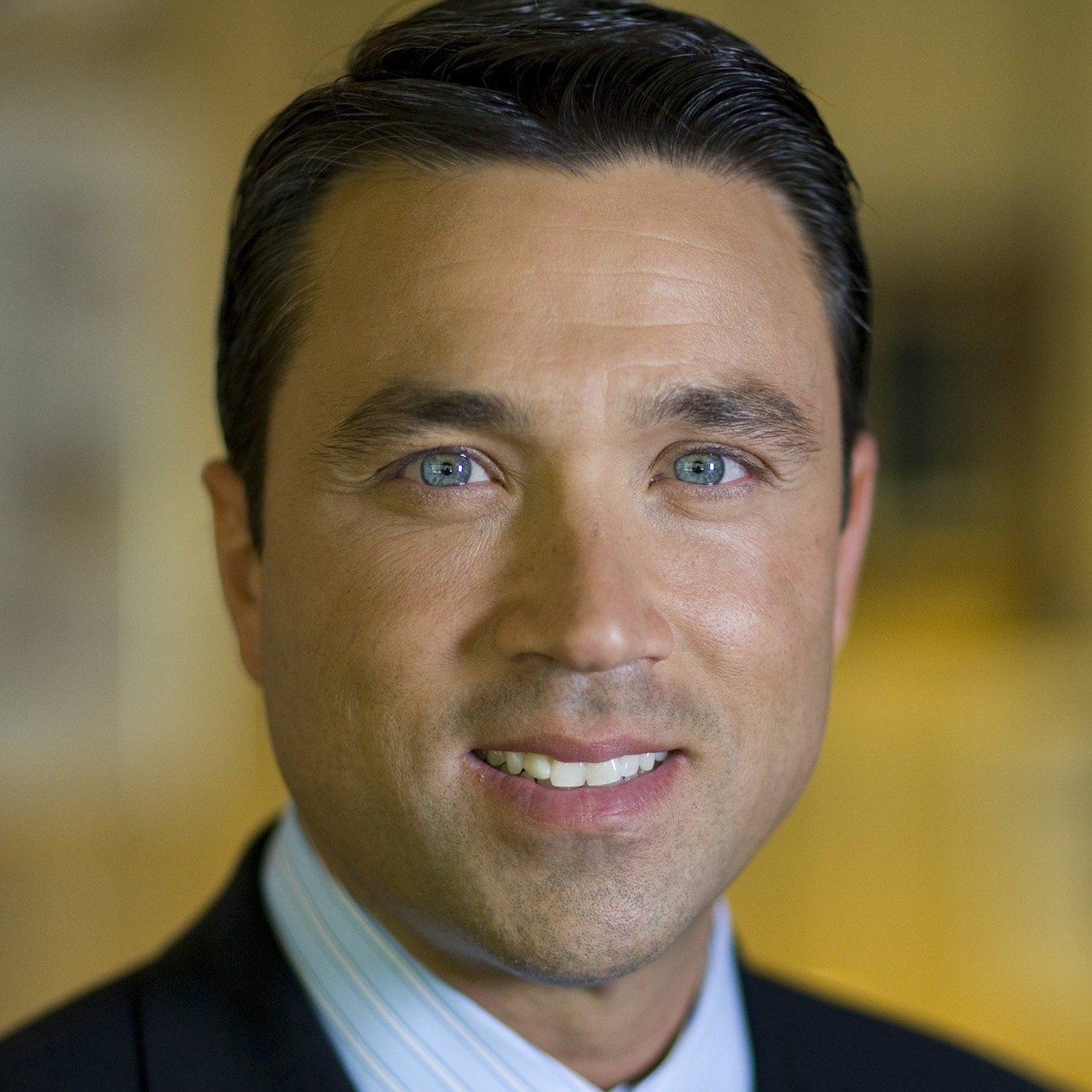 Photo of Michael Grimm