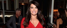 Juan Williams Says Kanye Is 'Not A Serious Person' — Kimberly Guilfoyle Has The Perfect Response