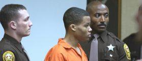 DC Sniper Gets Life Sentence Overturned