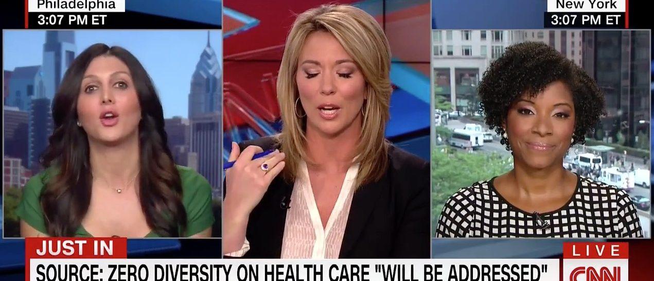 Brooke Baldwin (CNN)