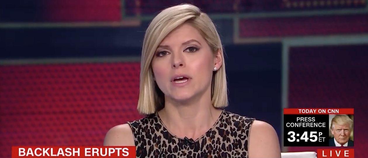 Kate Bolduan (CNN)