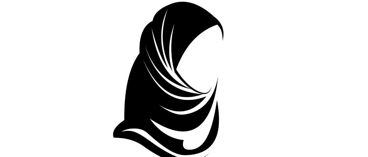 hijab Shutterstock/Tulegenova