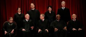 The Next SCOTUS Term Looks Like A Blockbuster