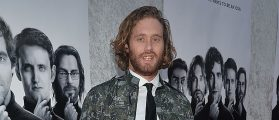 TJ Miller Appears To Be Handling Leaving 'Silicon Valley' Well…..Just Kidding