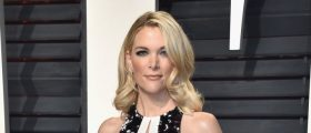 Megyn Kelly's Sunday Show Continues To Slip In The Ratings
