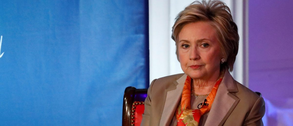 50fbb7dcbd8f Twitter users came up with hilarious alternative titles to former Secretary  of State Hillary Clinton s new memoir Thursday.