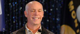 Montana Politician Raised $116,000 AFTER He Choke-Slammed A Reporter