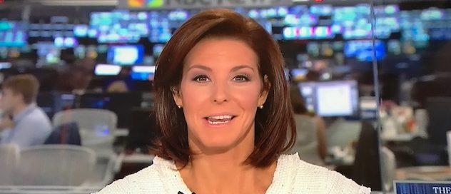 Screen shot/MSNBC.