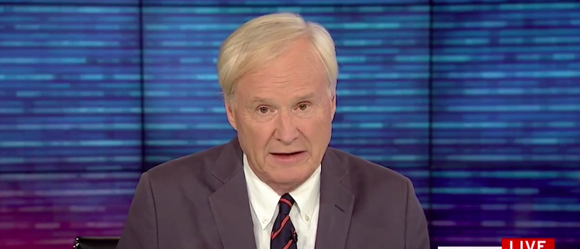 The Chris Matthews Harassment Scandals Just Keep Coming -- Here's His Awful 'Bill Cosby Pill' Joke [VIDEO]Battered Person Syndrome - Bill Cosby - Chris Matthews - Hillary Rodham Clinton - MSNBC - NBC - New York - Sexual Harassment - The Daily Caller - Twitter