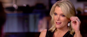 Liberals No Longer Want Megyn Kelly