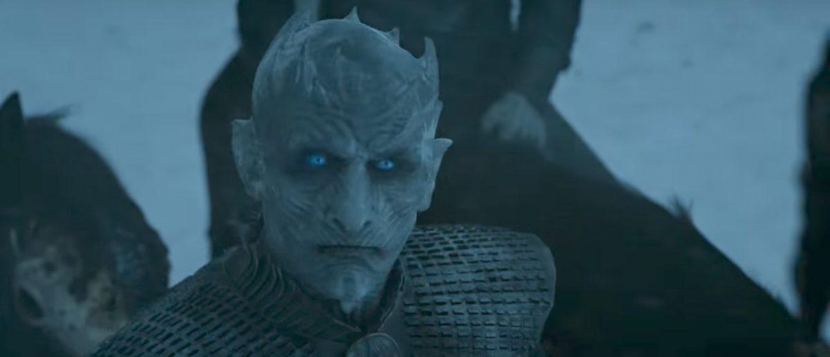 Game Of Thrones (Credit: Screenshot/YouTube HBO)