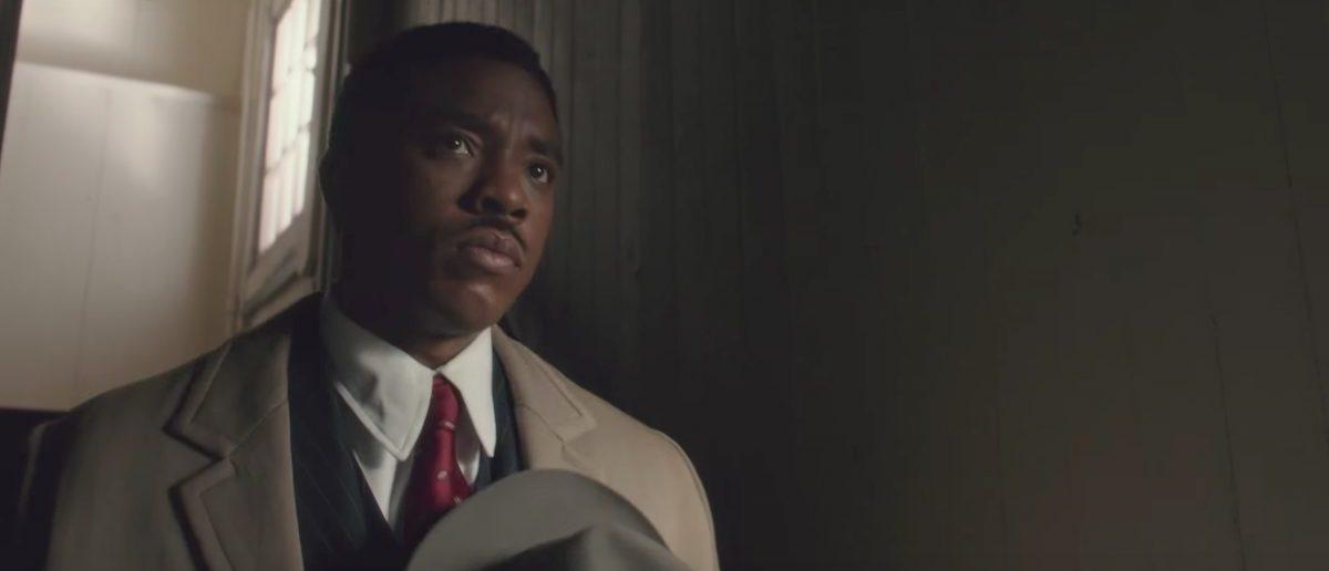 """Marshall"" (Credit: Screenshot/YouTube Movieclips Trailers)"