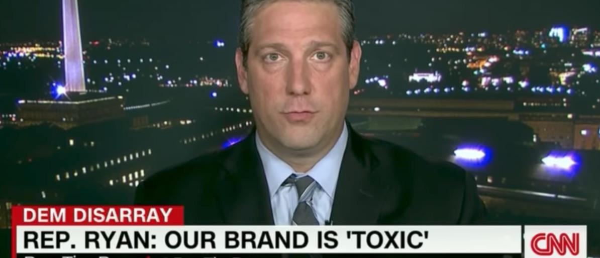 YouTube screenshot/CNN