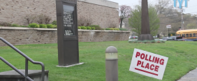 Rhode Island Discovers 150,000 Voters Erroneously On Rolls