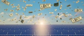 Economic Analyst Says NY's Clean Energy Policy Is A Trillion Dollar Nightmare