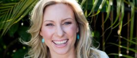 Justine Damond Called 911 Twice The Night Mohamed Noor Shot And Killed Her