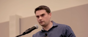 Berkeley College Republicans Slapped With $15,000 Fine To Host Ben Shapiro