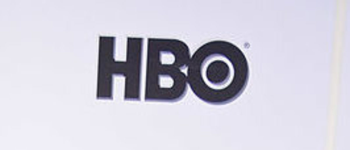 HBO (Photo by Michael Loccisano/Getty Images for HBO)