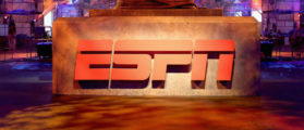 ESPN Pulls Announcer For Having Same Name As Confederate General