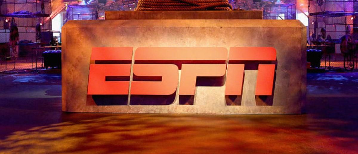 ESPN Pulls Announcer For Having Same Name As Confederate General RYAN SAAVEDRA