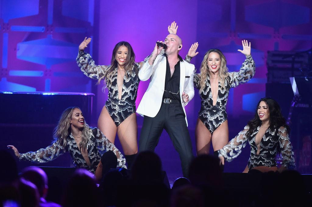 Marlins sale: Michael Jordan, businessman Mas, rapper Pitbull reportedly join bidding