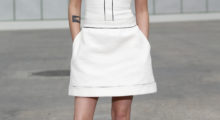 Kristen looks incredible (Photo Credit: REUTERS)