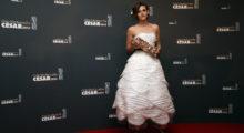 Kristen always looks gorgeous (Photo Credit: REUTERS)