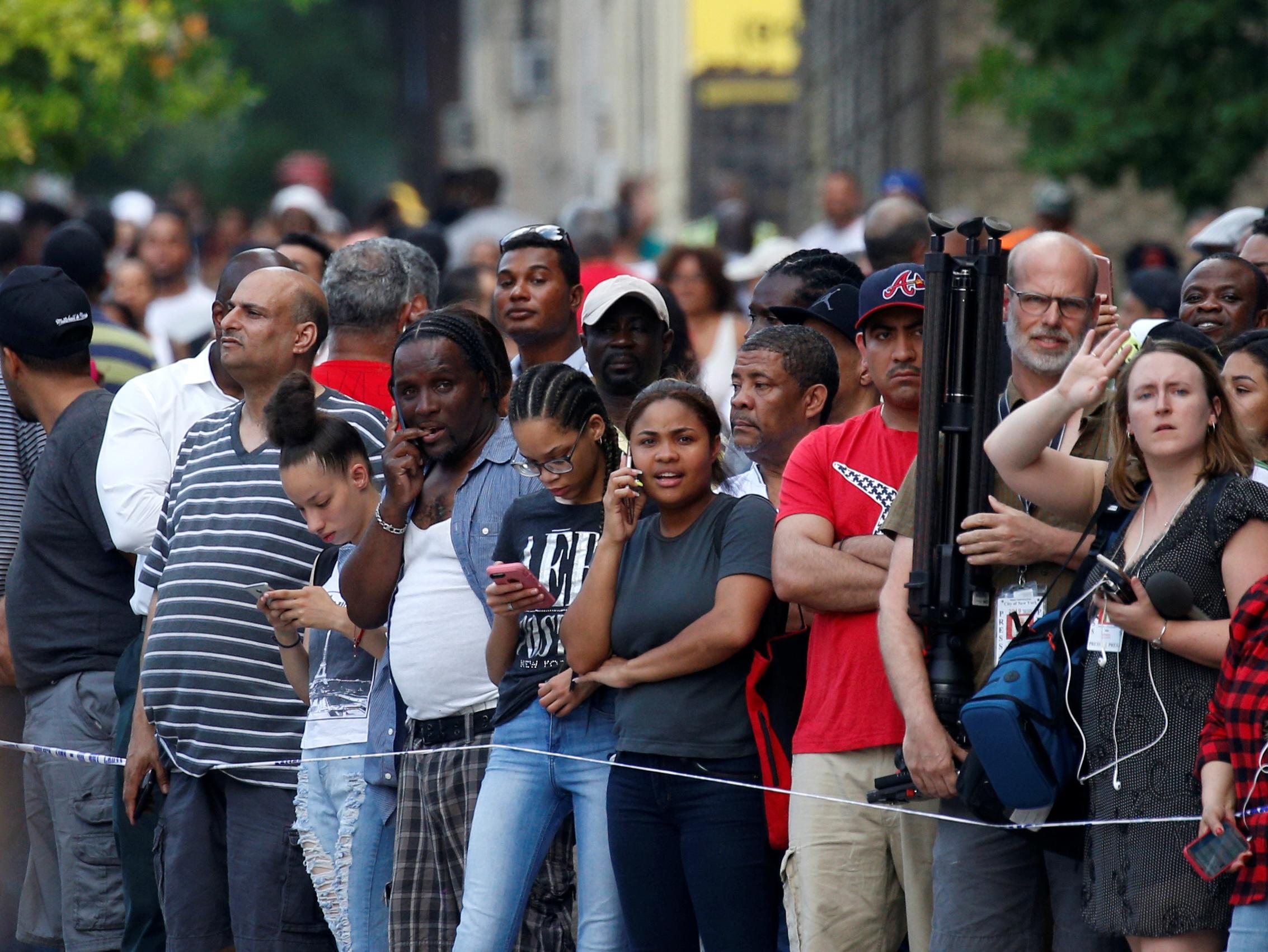 5803c824c7e8c abcnews.go.com The Bronx Hospital Shooting So Far